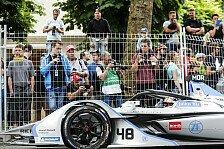 Kommentar - Schau mal, Formel 1: So geht Krisenkommunikation
