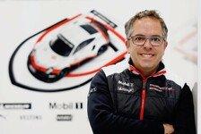 Porsche - Zurlinden: Der Name weckt immer große Erwartungen