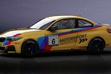 MSM-Cup: Jarno Koch weiter an der Spitze