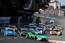 Audis DTM-Ausstieg nach 2020: Neun Fragen und Antworten
