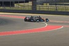 Indycar iRacing Challenge: Norris siegt bei Debüt