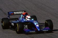 Formel 1 heute vor 26 Jahren: Trauriger Schicksalstag in Imola