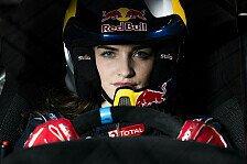 Motorsport-Revolution: Frauen und Männer treten als Team an