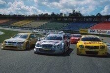 Deutschlands Autobauer im Motorsport: Von Audi bis Volkswagen
