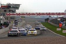 DTM-Historie mit Reporter-Legende Braun: Comeback 2000 - Teil 6