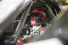 DTM - Kubicas Nürburgring-Einstimmung: Nordschleifen-Tourifahrt