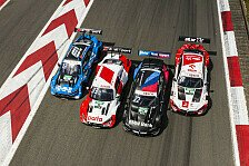 DTM 2020 - Alle Neuheiten: Fahrer, Strecken, Regeln, Technik