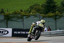 MotoGP: ServusTV Deutschland zeigt Sachsenring-Doku
