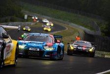 VLN 2020 Livestream: NLS-Rennen 2 und 3 auf dem Nürburgring
