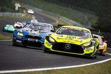 NLS 2020: Erstes Doppelrennen der Nordschleifen-Geschichte