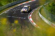 NLS 4 Nürburgring 2020: BMW feiert Doppelsieg