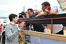 Formel 1 - Medien: ORF & ServusTV teilen ab 2021 TV-Rechte