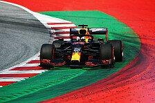 Formel 1 Österreich 2020: 7 Schlüsselfaktoren zum Rennen