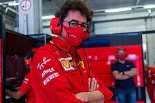 Formel 1 Österreich, Riesen-Ärger wegen Ferrari-Performance