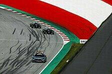 Formel 1 Österreich: Verhinderte Bottas das Hamilton-Podium?