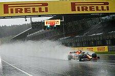 Formel 1 2020: Die Qualifying-Duelle nach dem Steiermark GP