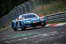VLN 2020 Nürburgring: 52. ADAC Barbarossapreis