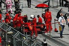 Formel 1, Berger & Schumacher verurteilen Ferrari: Binotto out?