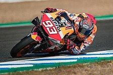 Honda bleibt bis mindestens 2026 in der MotoGP