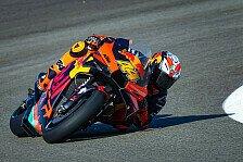 MotoGP Spielberg: Bahnt sich ein Duell KTM vs. Ducati an?