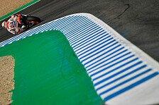 MotoGP Jerez 2020: Die Reaktionen zum Training
