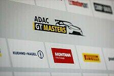 Montana wird neuer Partner des ADAC GT Masters