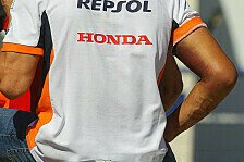 MotoGP: Infektion in Marc Marquez' gebrochenem Oberarm
