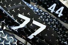 Formel 1, Silverstone-Favoriten-Check: Taktik-Krieg der Sterne?
