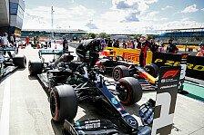 Formel 1 verbietet Quali-Modus: Das sagen die Fahrer