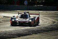 IMSA Mid-Ohio 2020: Acura holt Pole, Corvette schlägt BMW