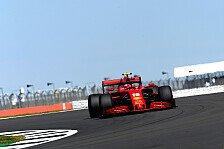 Formel 1, Leclerc feiert sich: Größte Schwäche nun Stärke
