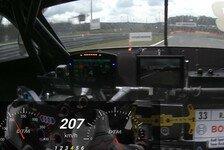 DTM: Rene Rasts Spa-Vorfall wird am Lausitzring verhandelt