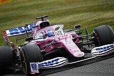 Formel 1 Silverstone 2020: 7 Schlüsselfaktoren zum Rennen