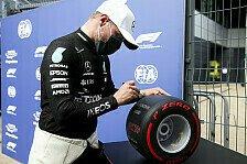 Formel 1 2020: 70. Jubiläums GP in Silverstone - Samstag