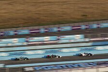 Formel E - Video: Formel E Berlin 2020: Video-Zusammenfassung zu Qualifying 3