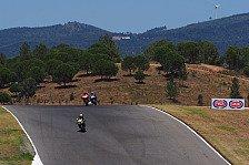 MotoGP-Finale in Portimao fix! Fan-Einlass geplant