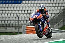 MotoGP: Lecuona verpasst Valencia wegen Coronavirus