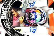 Formel 1, Racing Point vs. McLaren: Wer wird Mittelfeld-König?
