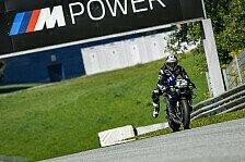 MotoGP Spielberg 2020 II: Alle Bilder vom Trainings-Freitag