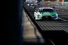 DTM - Video: DTM 2020 Lausitzring II: Live-Stream zum 1. Qualifying heute