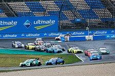 DTM - Video: DTM 2020 Lausitzring II: Live-Stream zum 2. Qualifying heute
