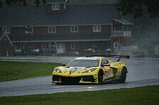 IMSA Virginia 2020: Corvette-Sieg und ein historischer Erfolg