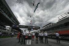 MotoGP Spielberg II 2020: Die Reaktionen zum Rennsonntag
