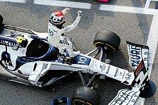 Formel-1-Analyse Monza: Wie konnte Gasly in Italien gewinnen?