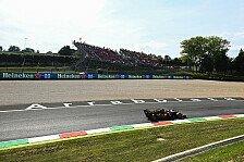 Formel 1 Mugello 2020: 7 Schlüsselfaktoren zum Rennen heute