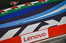 MotoGP Misano 2020: Alle Bilder vom Trainings-Freitag