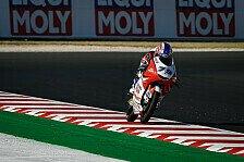 Moto3 Misano: Ai Ogura holt erste Pole Position in der WM