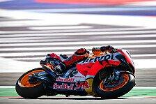 MotoGP Barcelona: Stefan Bradl erneut Marquez-Ersatz