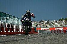 MotoGP Misano 2020: Die Reaktionen zum Qualifying-Samstag