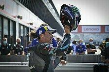 MotoGP-Sieger Morbidelli: Wichtigste 10 Runden meiner Karriere